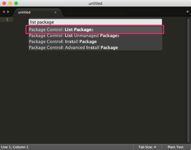 sublime-text-list-packages-05