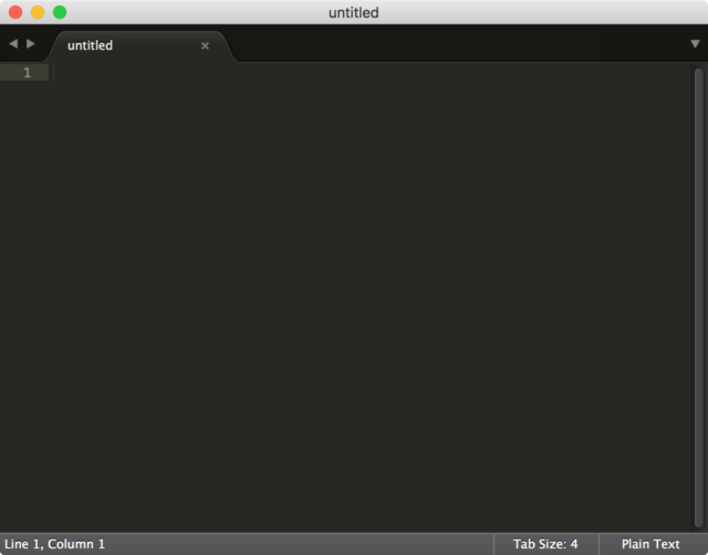 sublime-text-package-disable-enable-02