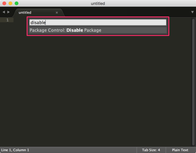 sublime-text-package-disable-enable-04