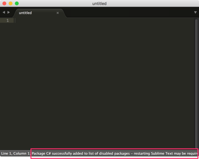 sublime-text-package-disable-enable-06