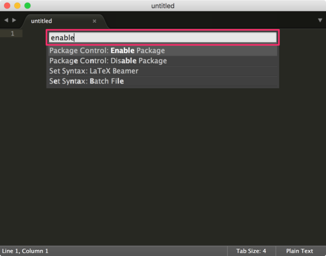 sublime-text-package-disable-enable-08