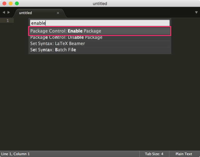 sublime-text-package-disable-enable-09