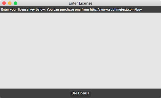 sublime-text-purchase-license-12