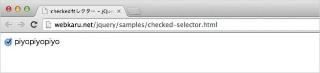 checked-selector-02