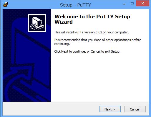 putty-03