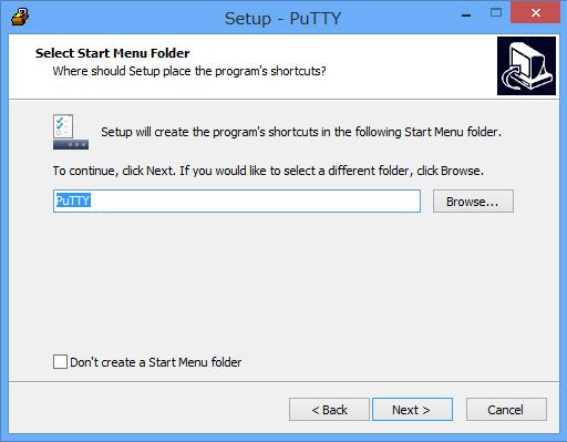 putty-05