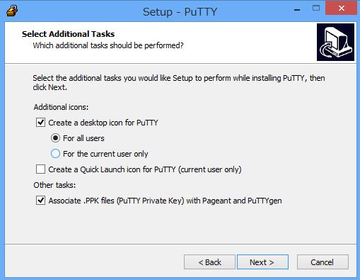 putty-06