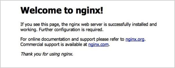 centos-nginx-install