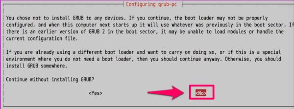 ubuntu-10-04-12-04lts-upgrade