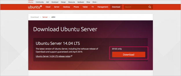 ubuntu-14-04-lts-install-02