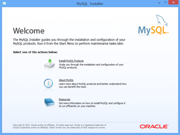windows-mysql-install-11