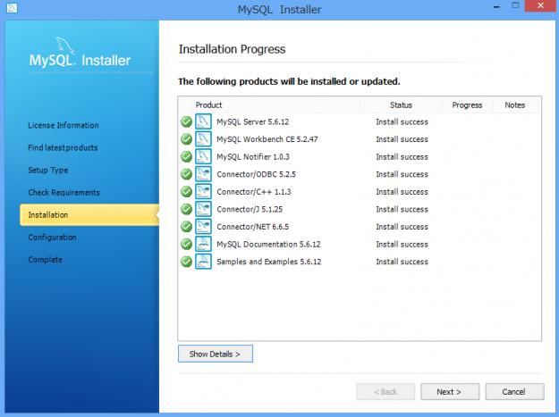 windows-mysql-install-29