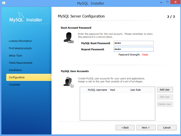 windows-mysql-install-33