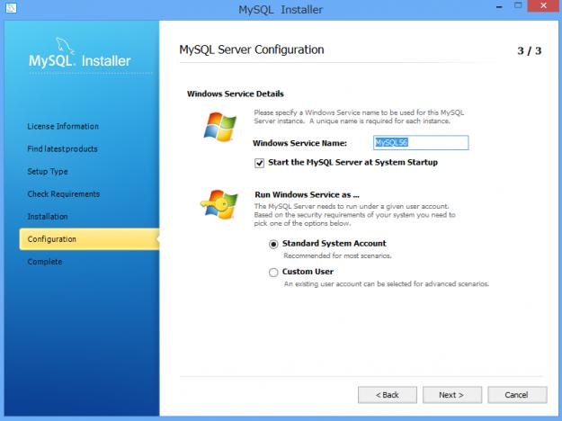 windows-mysql-install-34