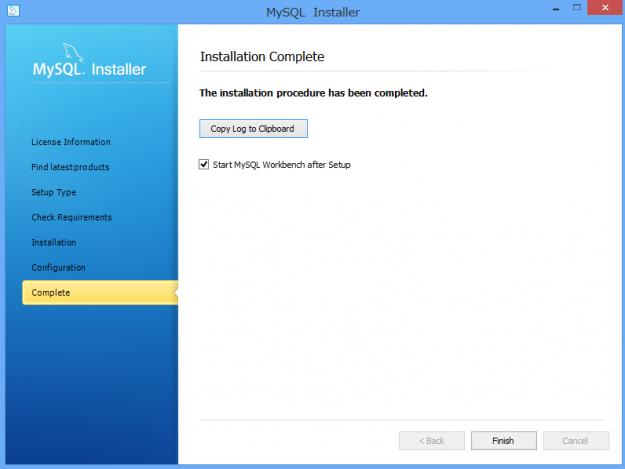 windows-mysql-install-39