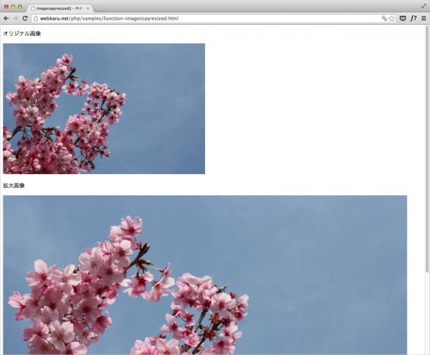 function-imagecopyresized-01