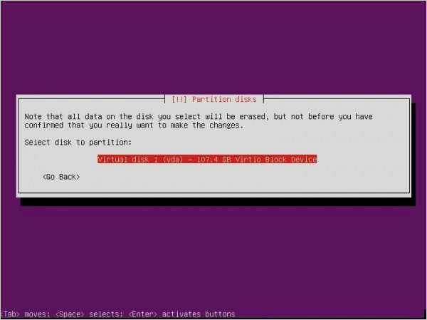 sakura-vps-ubuntu-install1