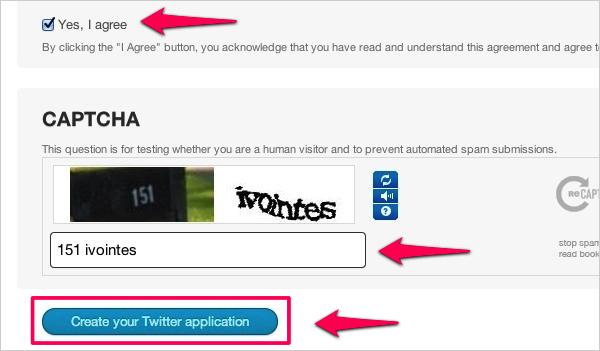 記事投稿をTwitterでお知らせ(連携)するWordPressプラグイン「WP to Twitter」3