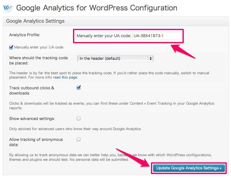 google-analytics-for-wordpress-3