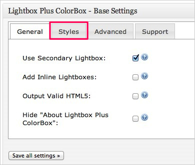 lightbox-plus-colorbox-6