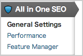 wp-all-in-one-seo-1