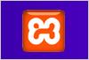 XAMPP-icon