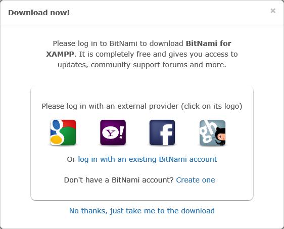 bitnami-for-xampp-02