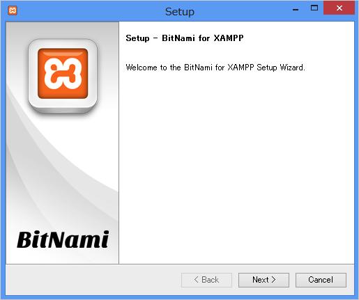 bitnami-for-xampp-05