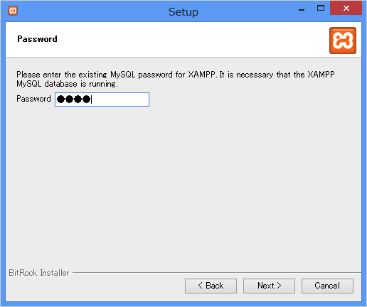 bitnami-for-xampp-10