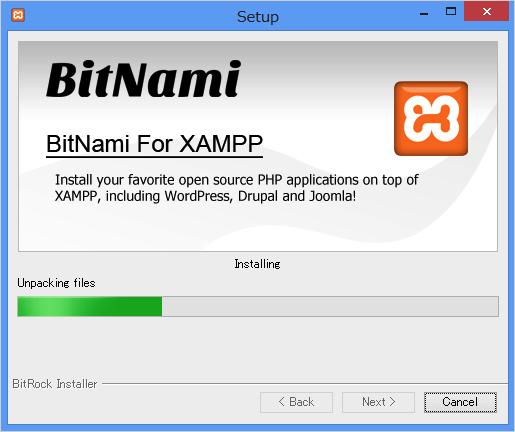 bitnami-for-xampp-14