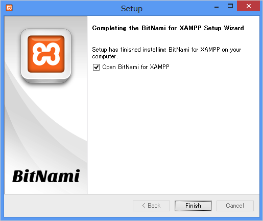 bitnami-for-xampp-15