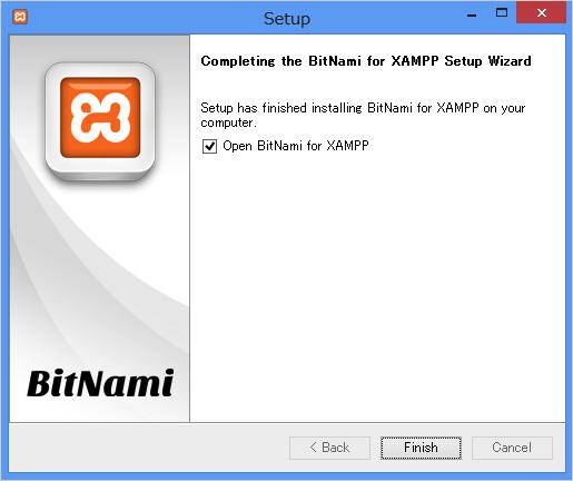 bitnami-for-xampp-15