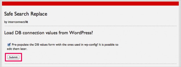 wordpress-mamp-copy-1