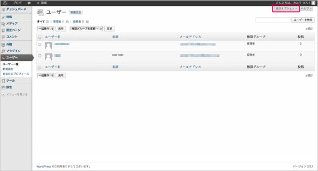 wp-user-02