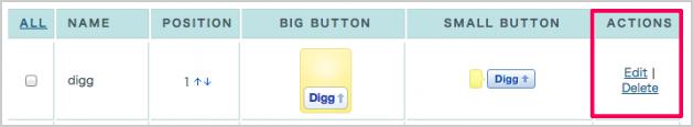 plugin-sharebar-06
