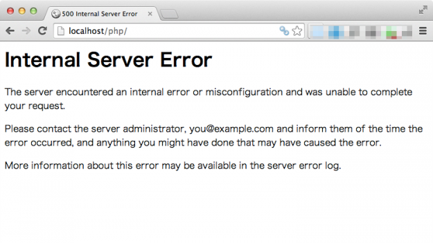 mamp-internal-server-error-01