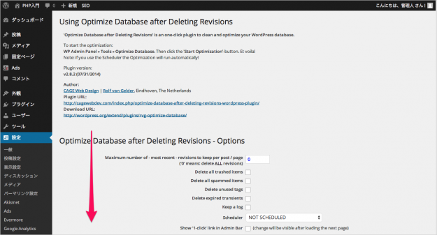 plugin-optimize-database-after-deleting-revisions-03
